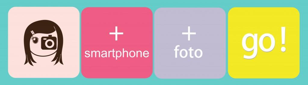 Fotografia com smartphone