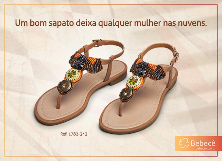 Lisa Roos Fotografia para Bebecê calçados-11