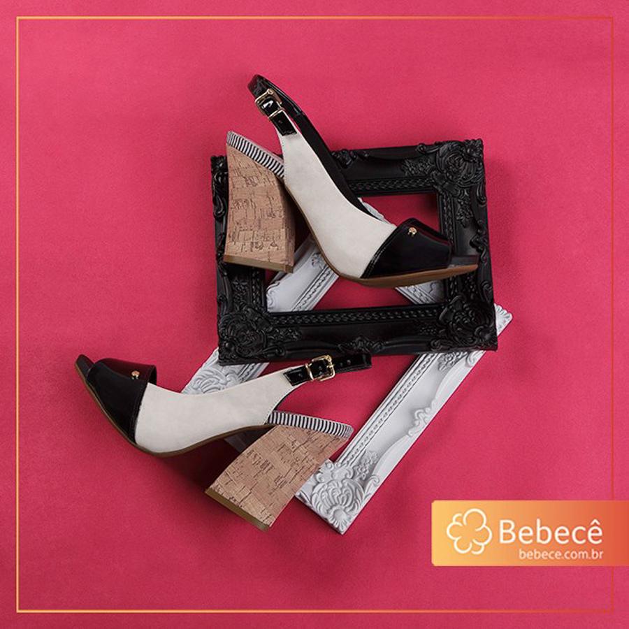 Lisa Roos Fotografia para Bebecê calçados-14