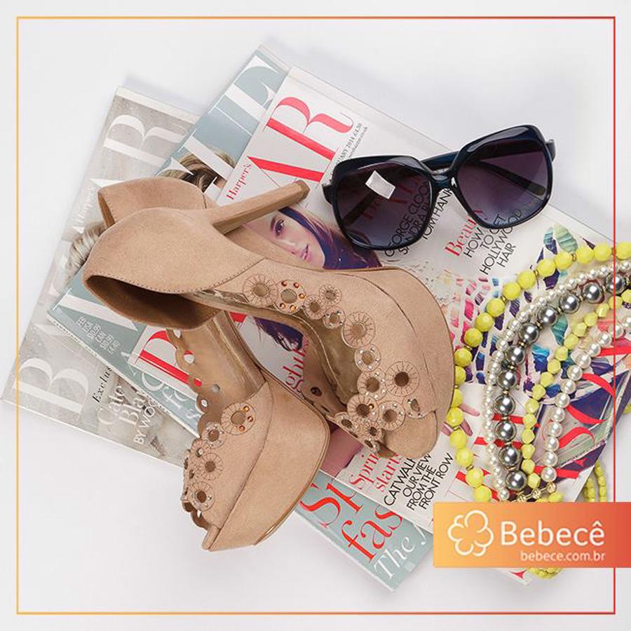 Lisa Roos Fotografia para Bebecê calçados-18