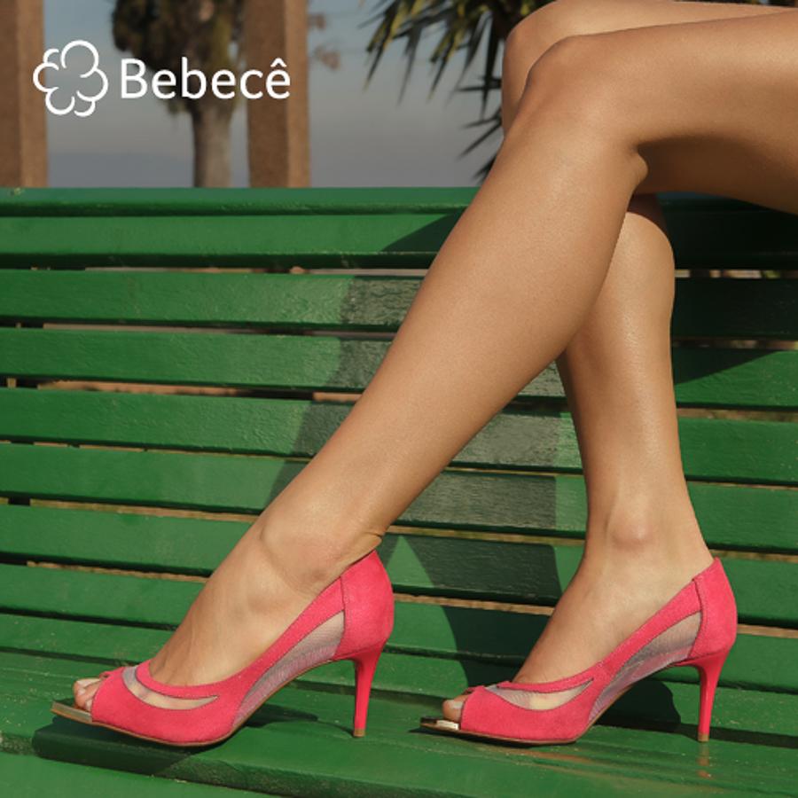 Lisa Roos Fotografia para Bebecê calçados-19