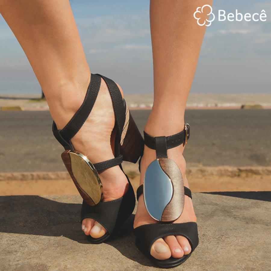 Lisa Roos Fotografia para Bebecê calçados-2