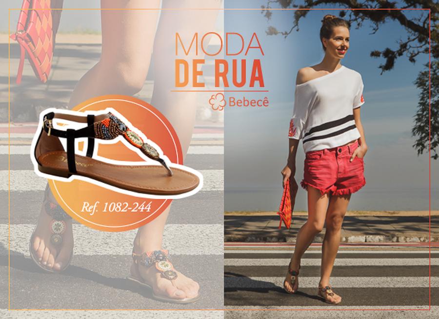 Lisa Roos Fotografia para Bebecê calçados-3