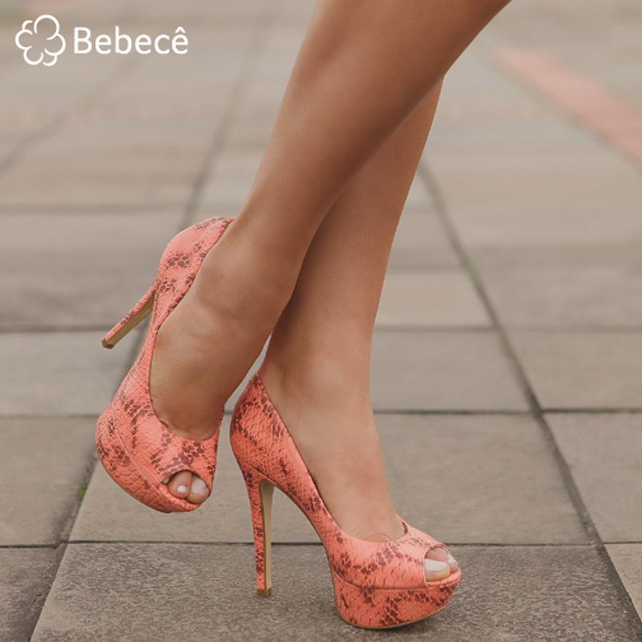 Lisa Roos Fotografia para Bebecê calçados-4
