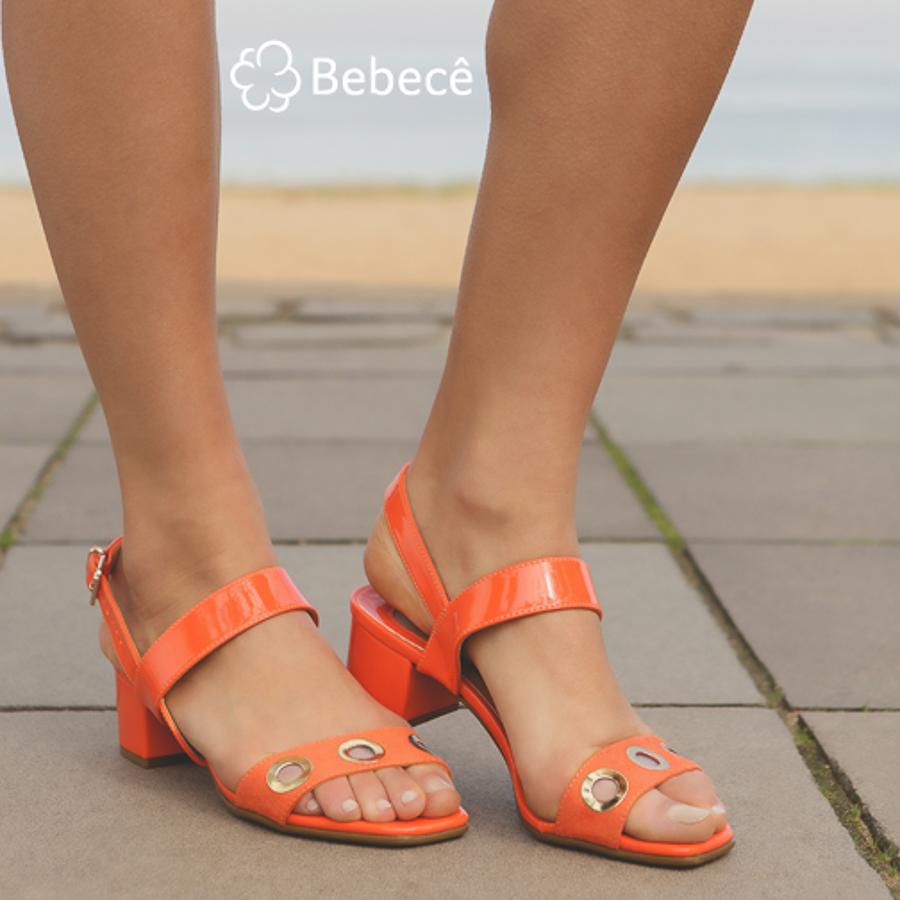 Lisa Roos Fotografia para Bebecê calçados-6