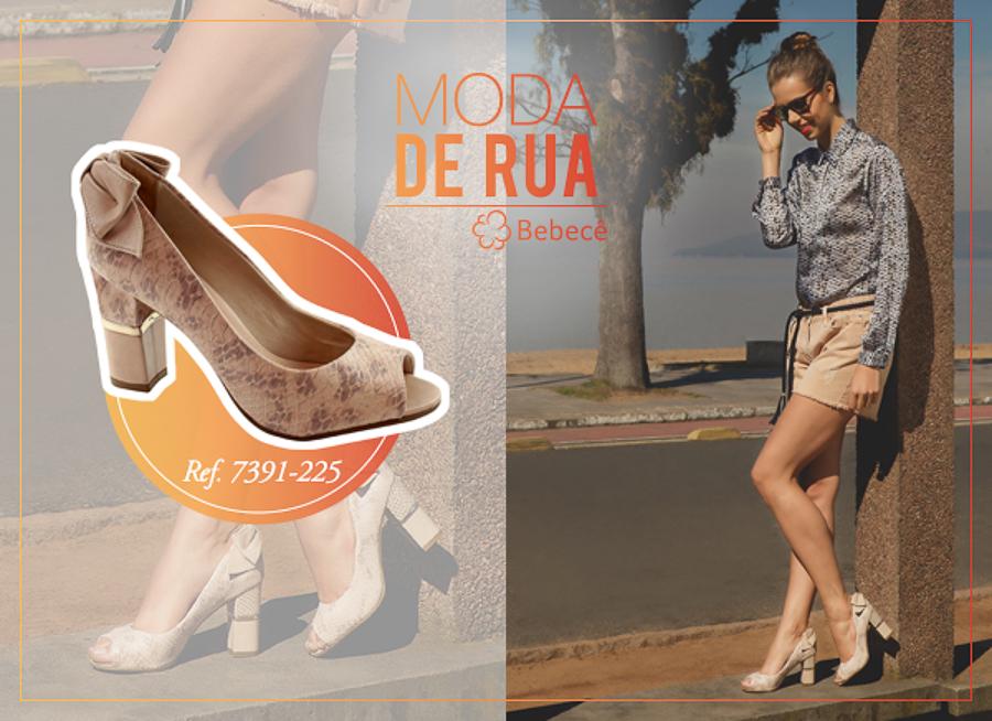 Lisa Roos Fotografia para Bebecê calçados-7