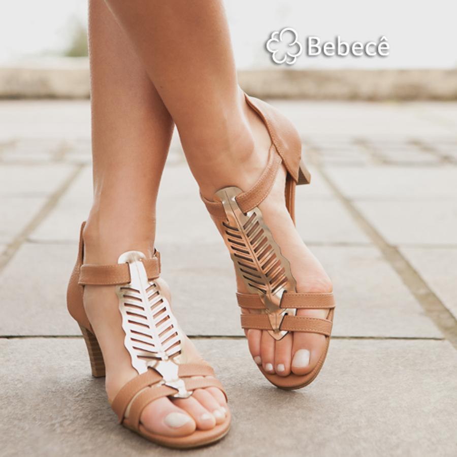 Lisa Roos Fotografia para Bebecê calçados-8