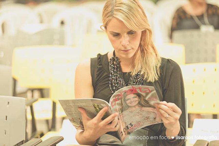 Lisa Roos Fotografia para Jogo de Damas-6